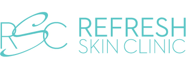 Refresh Skin Clinic