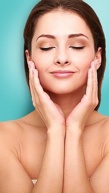 Refresh Skin Clinic dermal filler botox