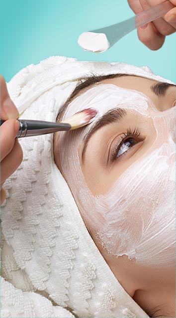 Refresh Skin Clinic Bendigo medical peels