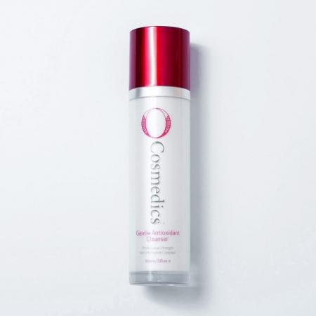 oCosmedics Gentle Antioxidant Cleanser