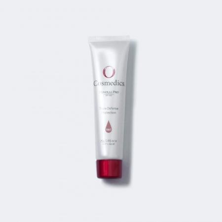 O Cosmedics Mineral Pro SPF 30+ Sheer Tint