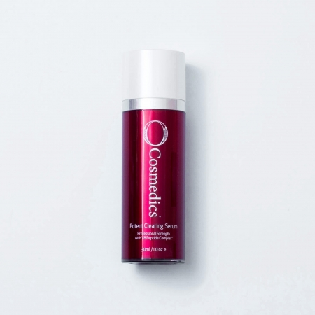 O Cosmedics Potent Clearing Serum