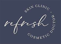 Refresh Skin Clinic